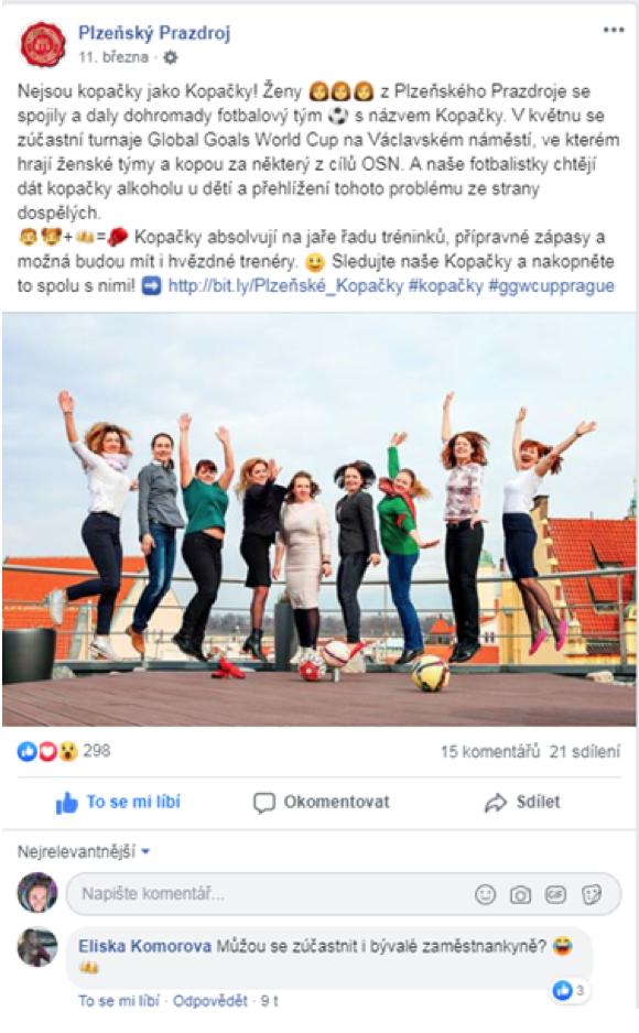 GGWCup Prague 2019 Snímek obrazovky 2019-05-27 v10.20.22.png