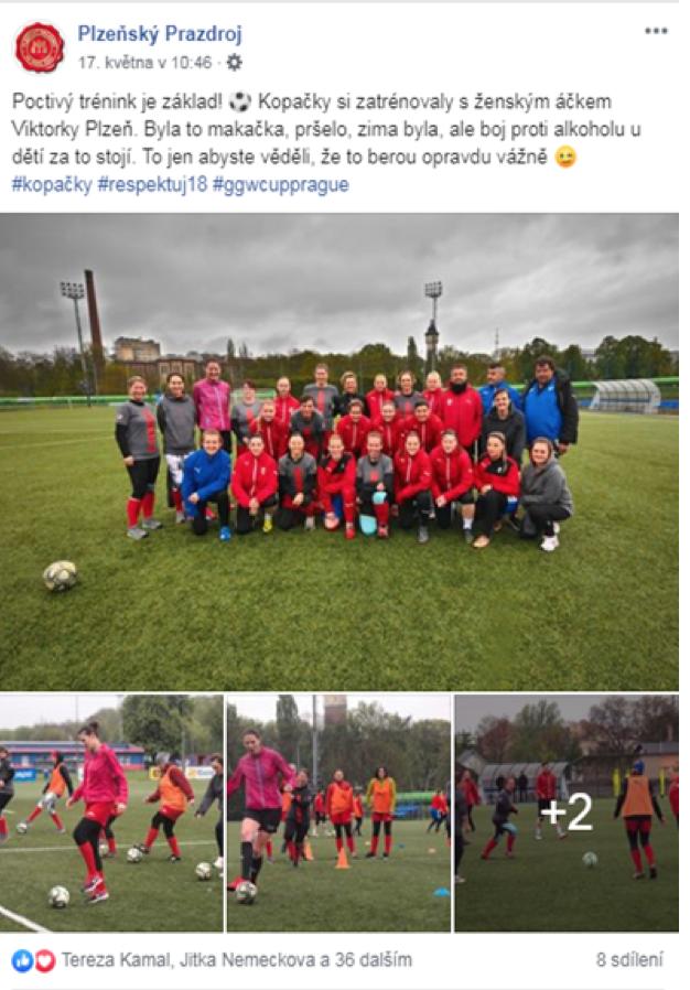 GGWCup Prague 2019 Snímek obrazovky 2019-05-27 v10.21.44.png