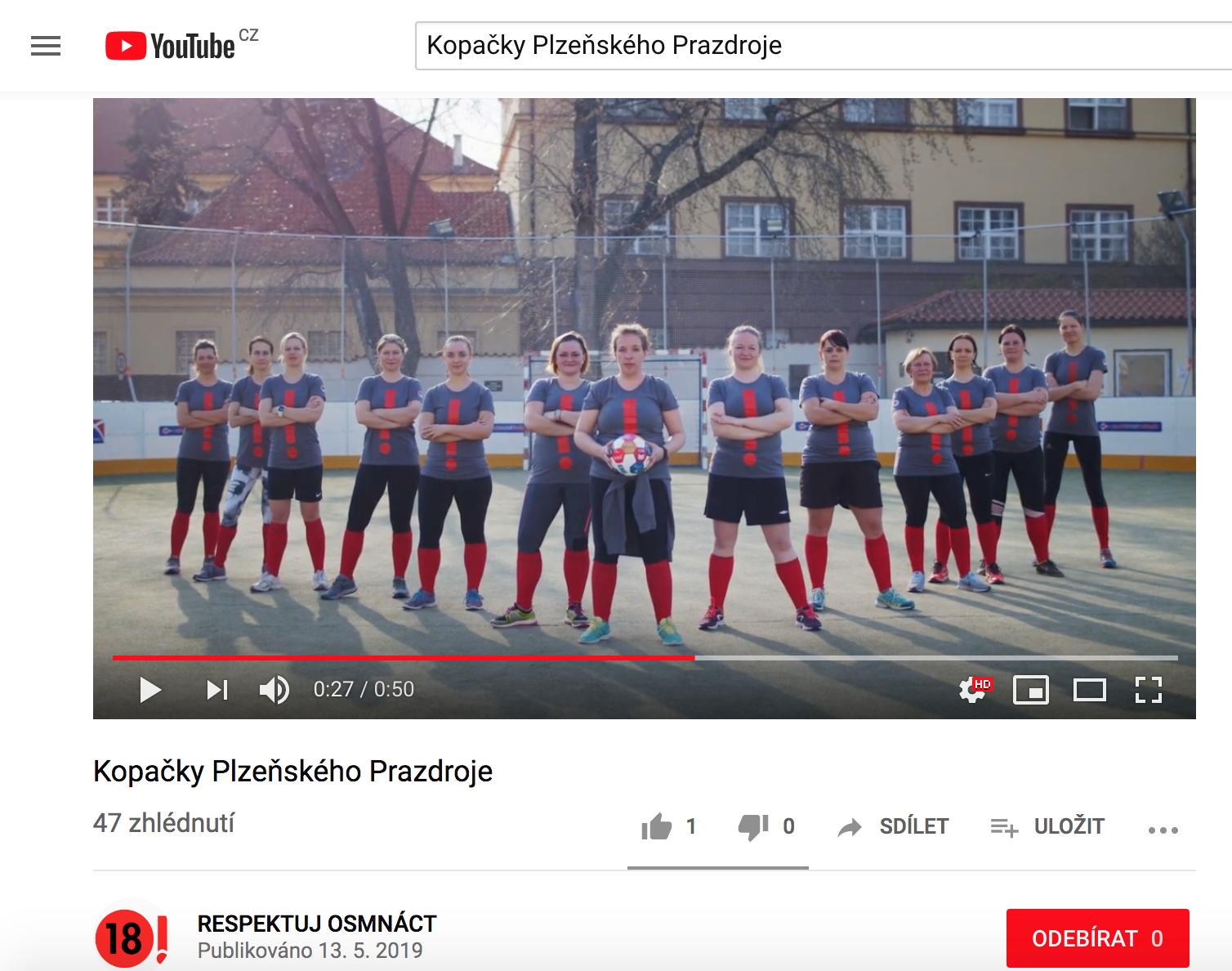 GGWCup Prague 2019 Snímek obrazovky 2019-05-27 v10.27.19.png