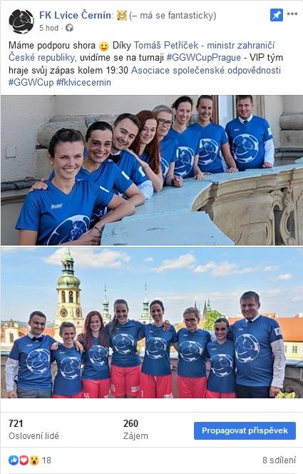 GGWCup Prague 2019 lvice_ministr.jpg