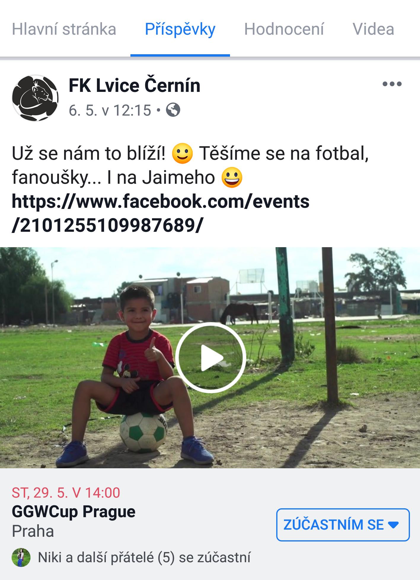 GGWCup Prague 2019 Screenshot_20190524-144051.png
