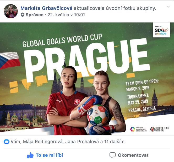 GGWCup Prague 2019 Snímek obrazovky 2019-05-27 v10.31.07.png