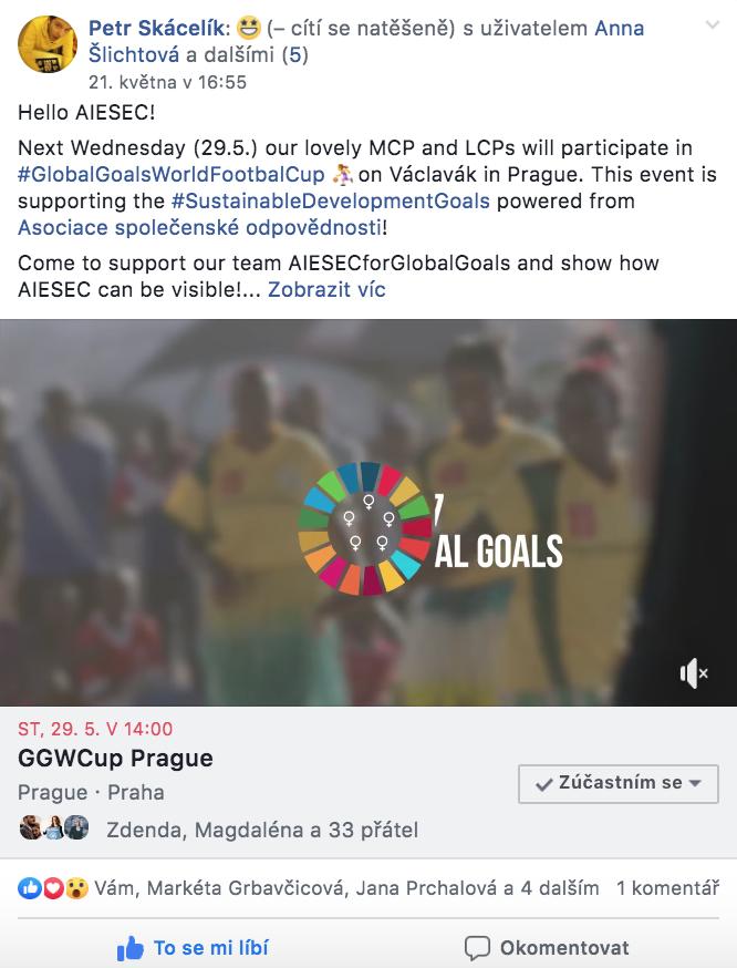 GGWCup Prague 2019 Snímek obrazovky 2019-05-27 v10.31.17.png