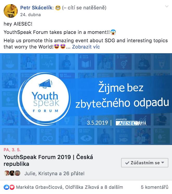 GGWCup Prague 2019 Snímek obrazovky 2019-05-27 v10.32.00.png