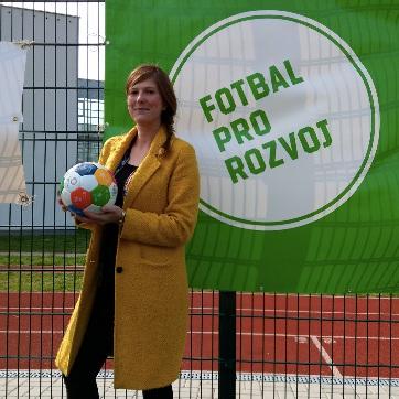 GGWCup Prague 2019 Ladies of fair football.png