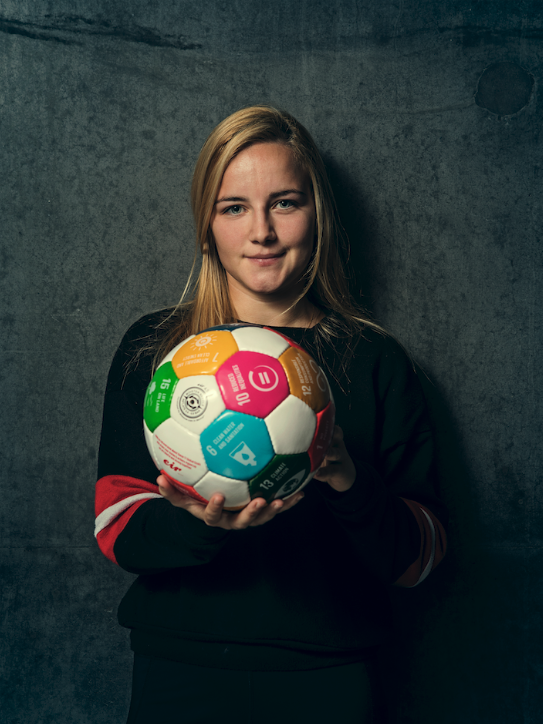 GGWCup CPH EU Coach 2018  Photo Emil Lyders.png