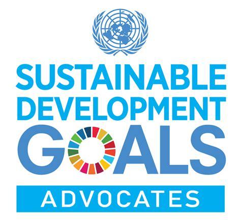 Global Goals UN.jpg