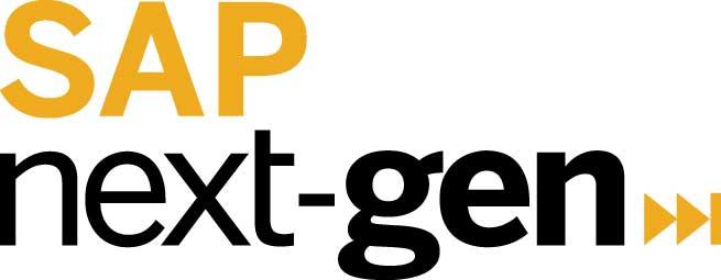 SAP_NextGen_neg_R_stacked_gldwht.jpg