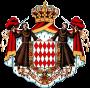 mission-un-ny.gouv armoirie logo.png