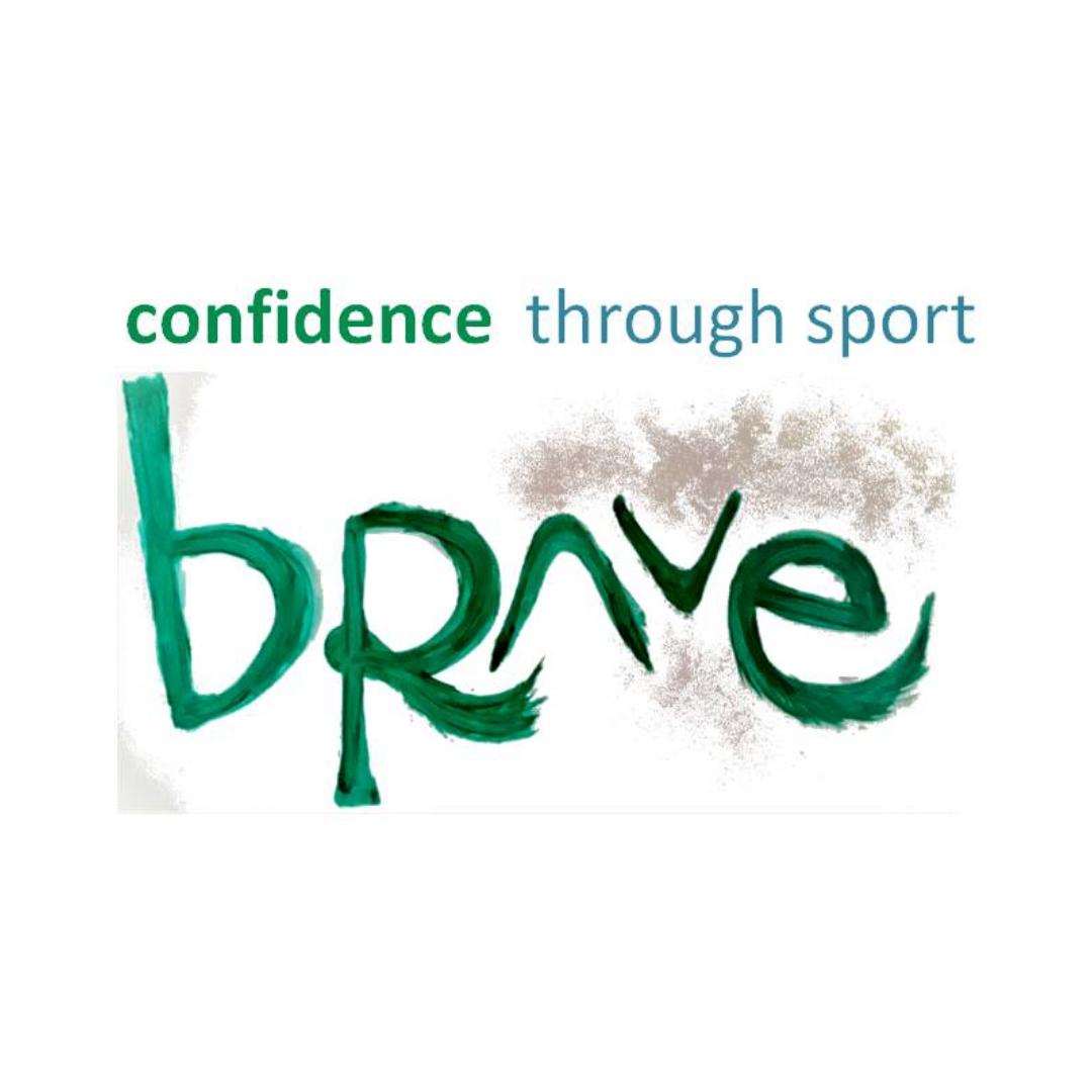 Feel Brave Amb Logo Becca Todd.png