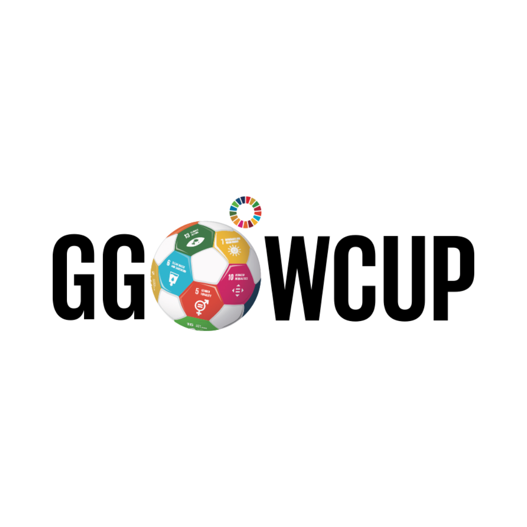 GGWCup Logo square.png