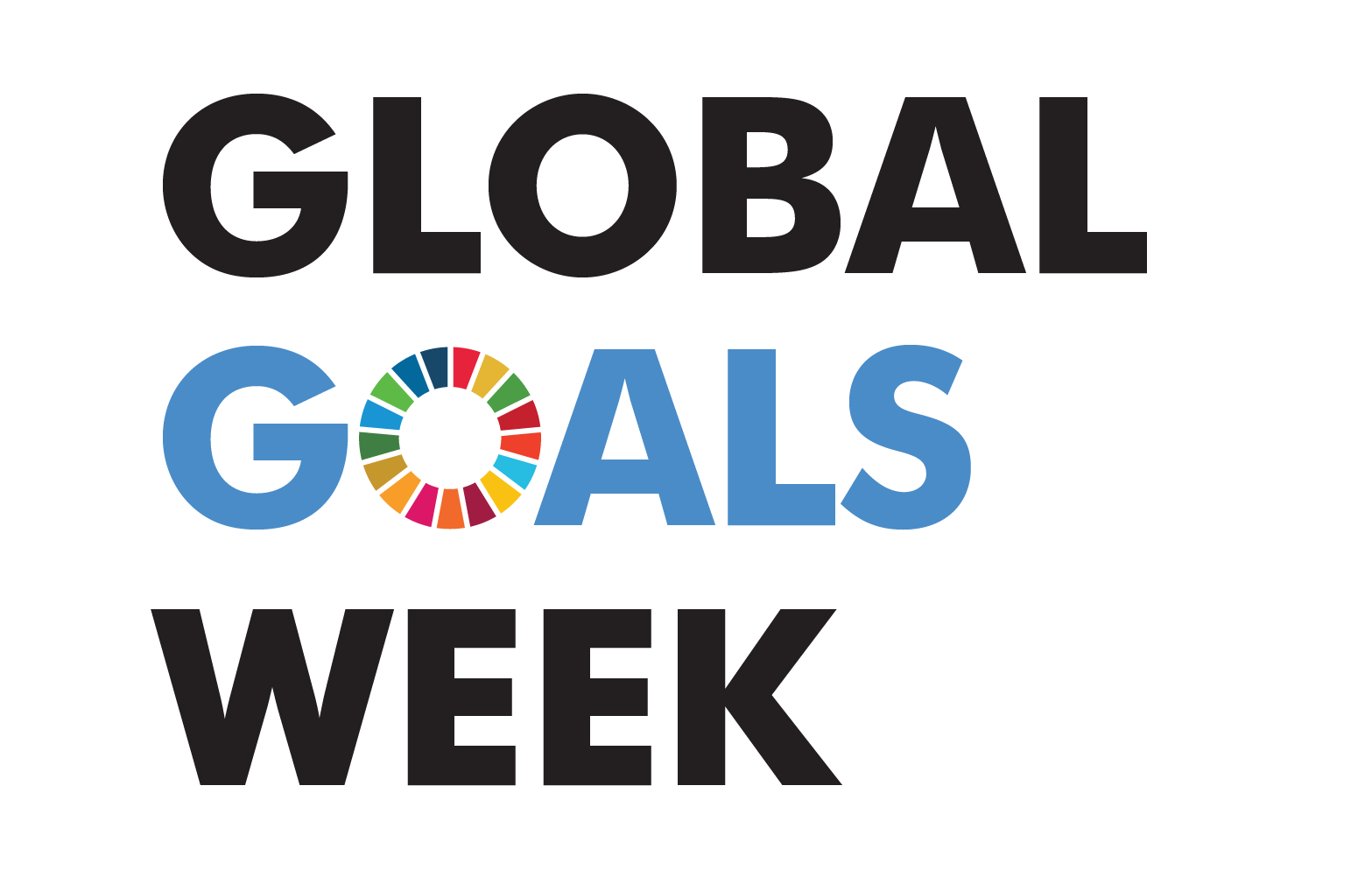 Global_Goals_Week_Logo(Stacked)-B.png