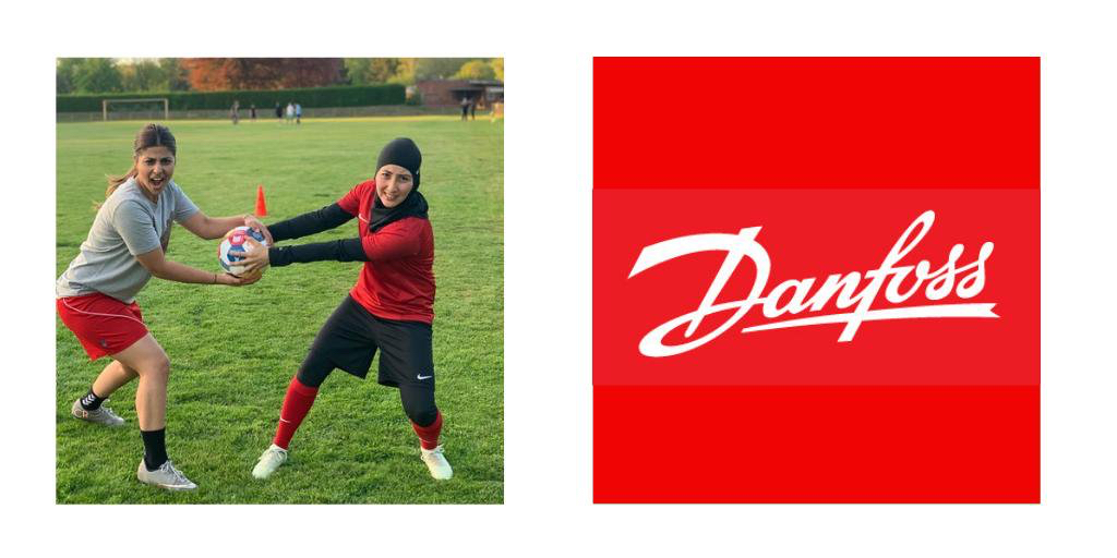 GGWCup team sponsor Danfoss.jpeg