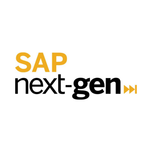 SAP+Next-gen+logo.png