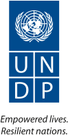 On the ground in about 170 countries and territories, UNDP works to eradicate poverty while protecting the planet. We help countries develop strong policies, skills, partnerships and institutions so they can sustain their progress.