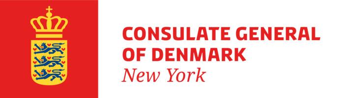 Consula_New_York_Std_Rgb_En [2209].png
