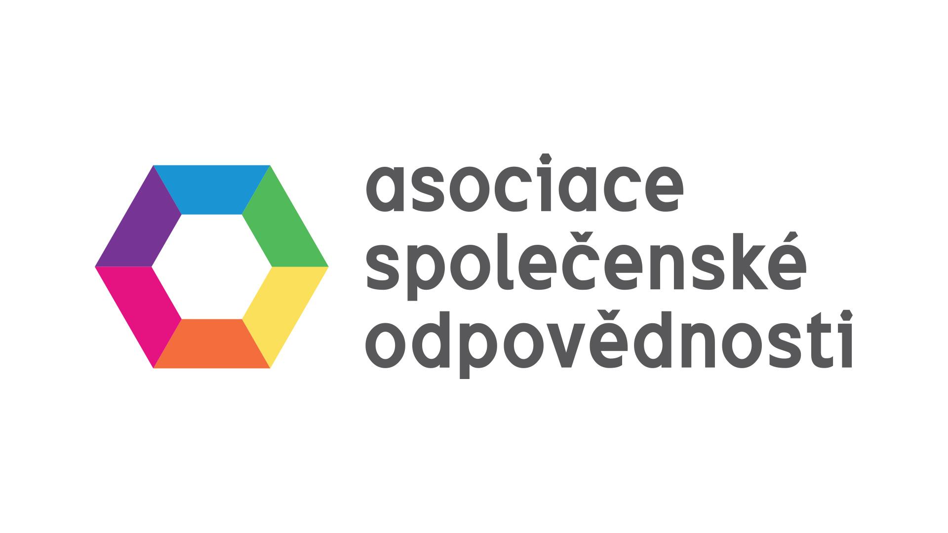 ACSR-logo.jpg