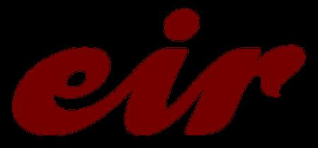 Eir logo 450x210 red 3 transparent (1).png