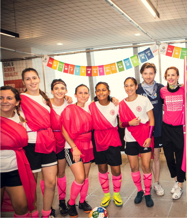 GGWCup NYC 2018 team Goleadoras2.png