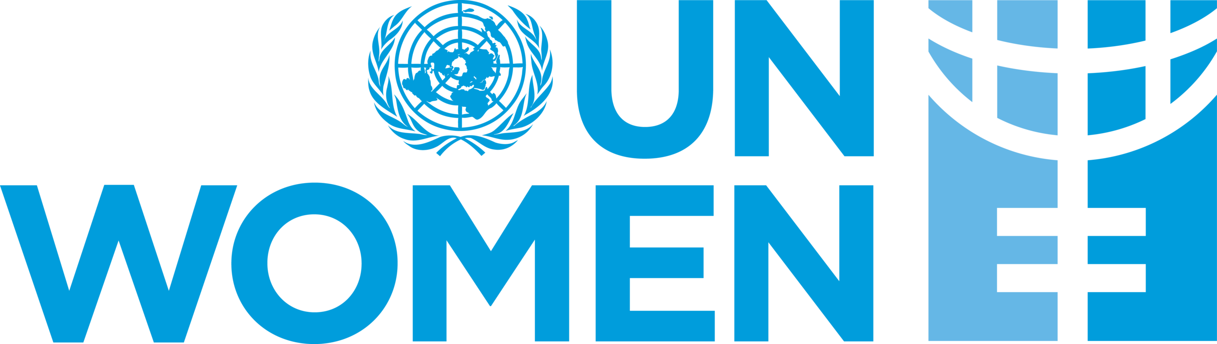 UN_Women_English_No_Tag_Blue_CMYK (highres).png