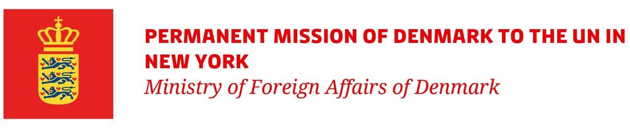 Logo DK UN Mission.jpg