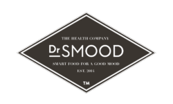 dr-smood-logo-trans.png