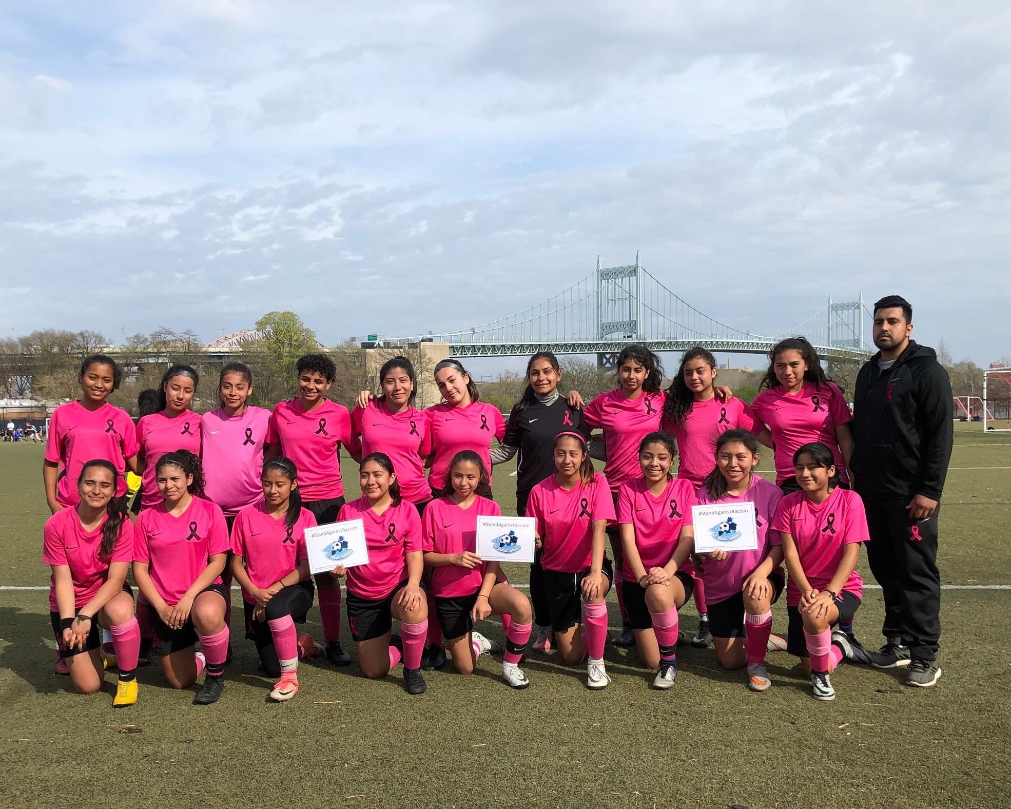 GGWCup NYC 2019 team Chicas Girls2.jpeg