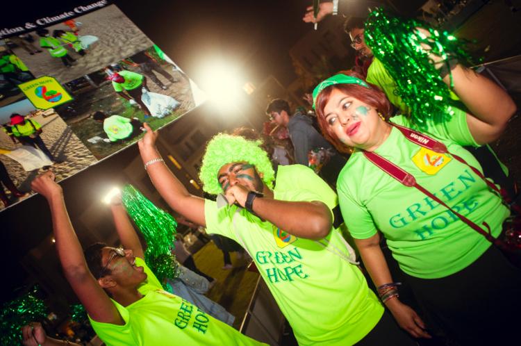 GGWCup Dubai NYC 2018 Green+Hope+Goal+13.png