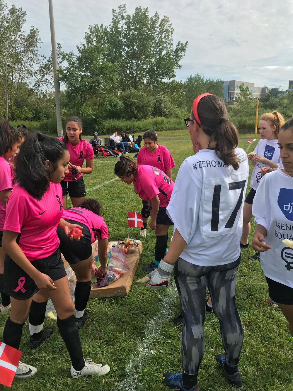 GGWCup NYC 2019 Sunday Friendly by Team Formation3.JPG