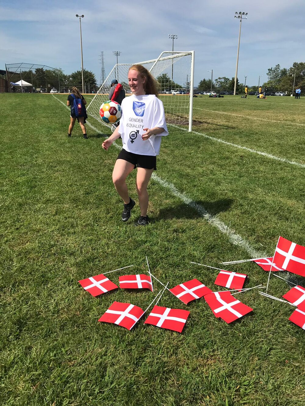 GGWCup NYC 2019 Sunday Friendly by Team Formation5.JPG