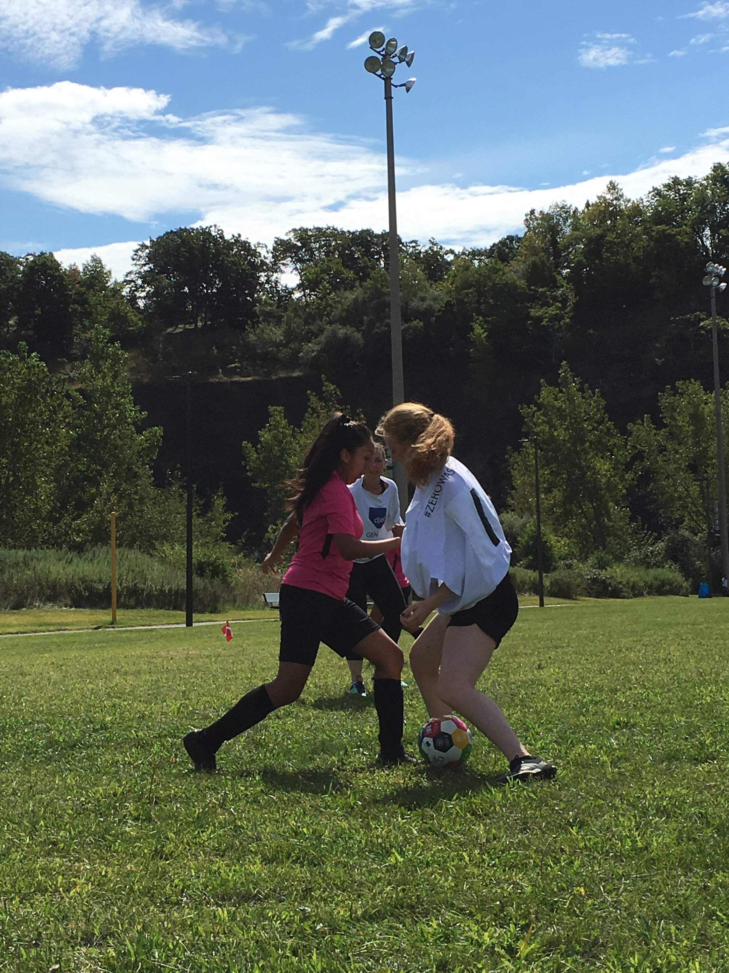 GGWCup NYC 2019 Sunday Friendly by Team Formation2.JPG
