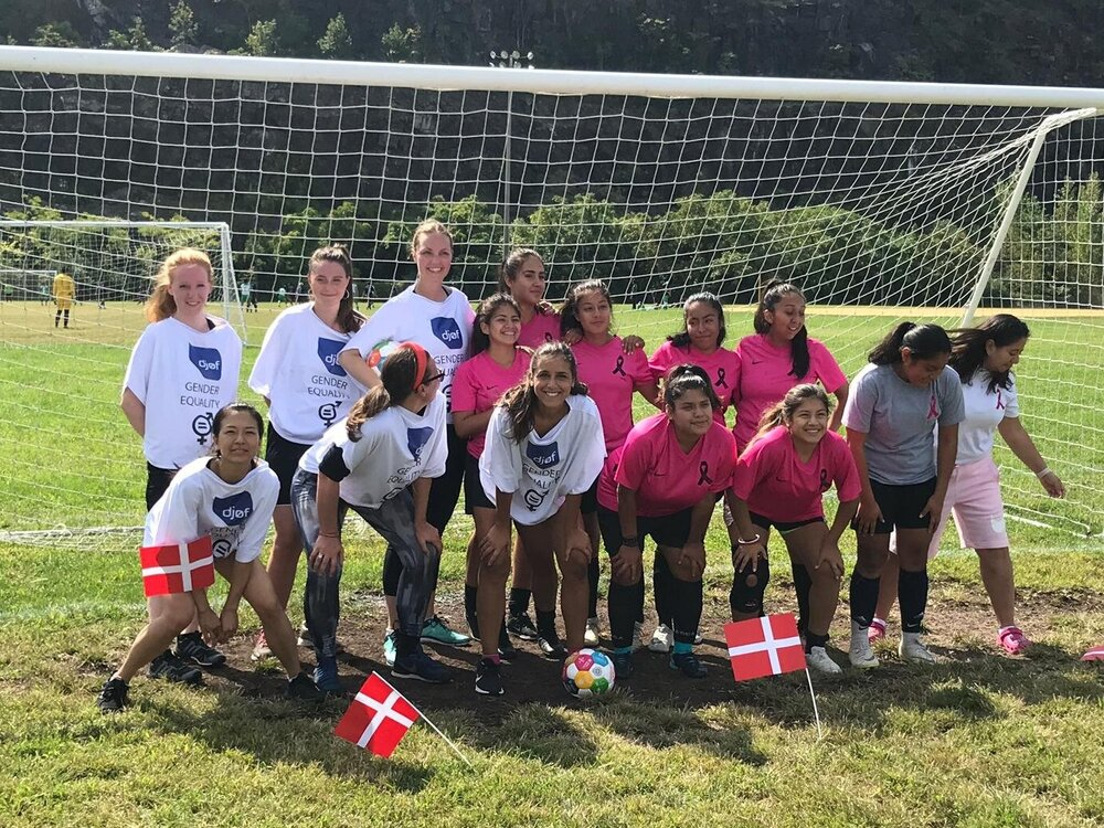 GGWCup+NYC+2019+Sunday+Friendly+by+Team+Formation6.jpg