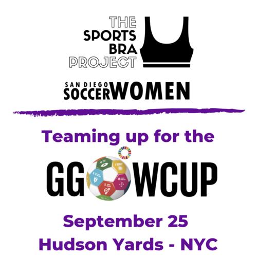 Sports Bra GGWCup SDSW.png