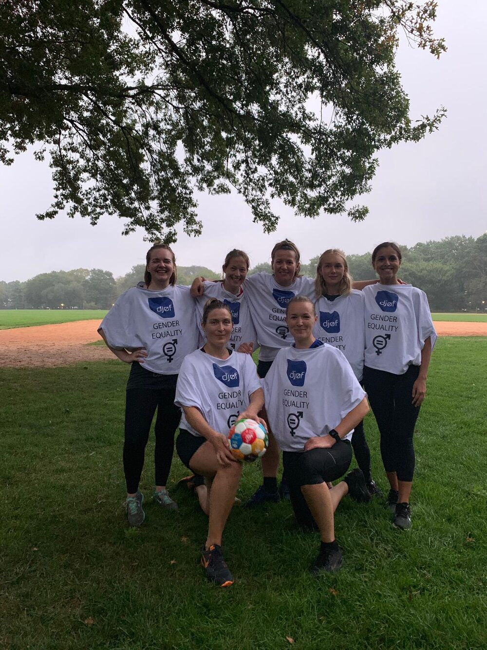 GGWCup NYC 2019 Team Formation Action9.JPG