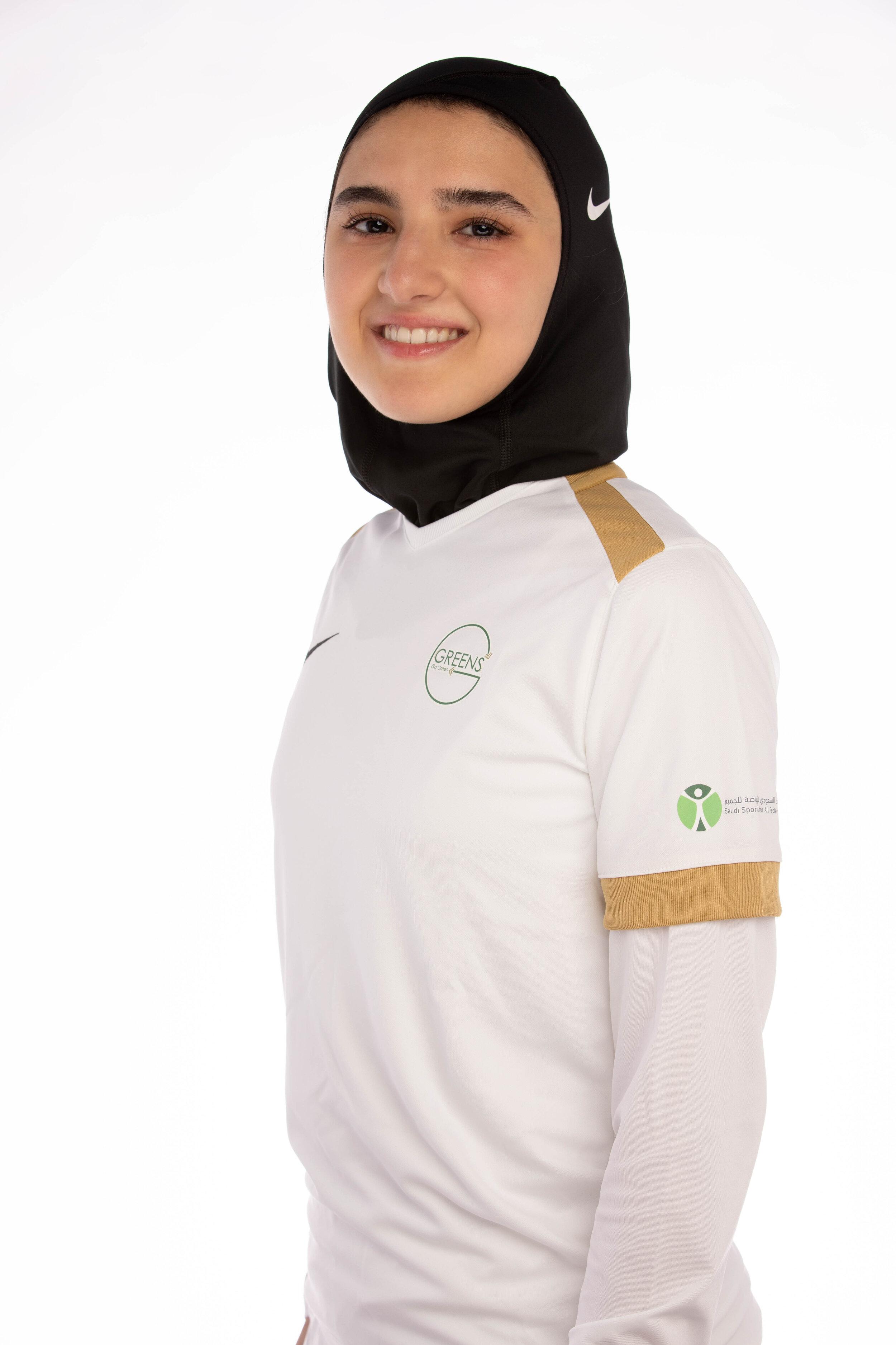 GGWCup NYC finals 2019 Team Greens Amirah Almisfer.jpg