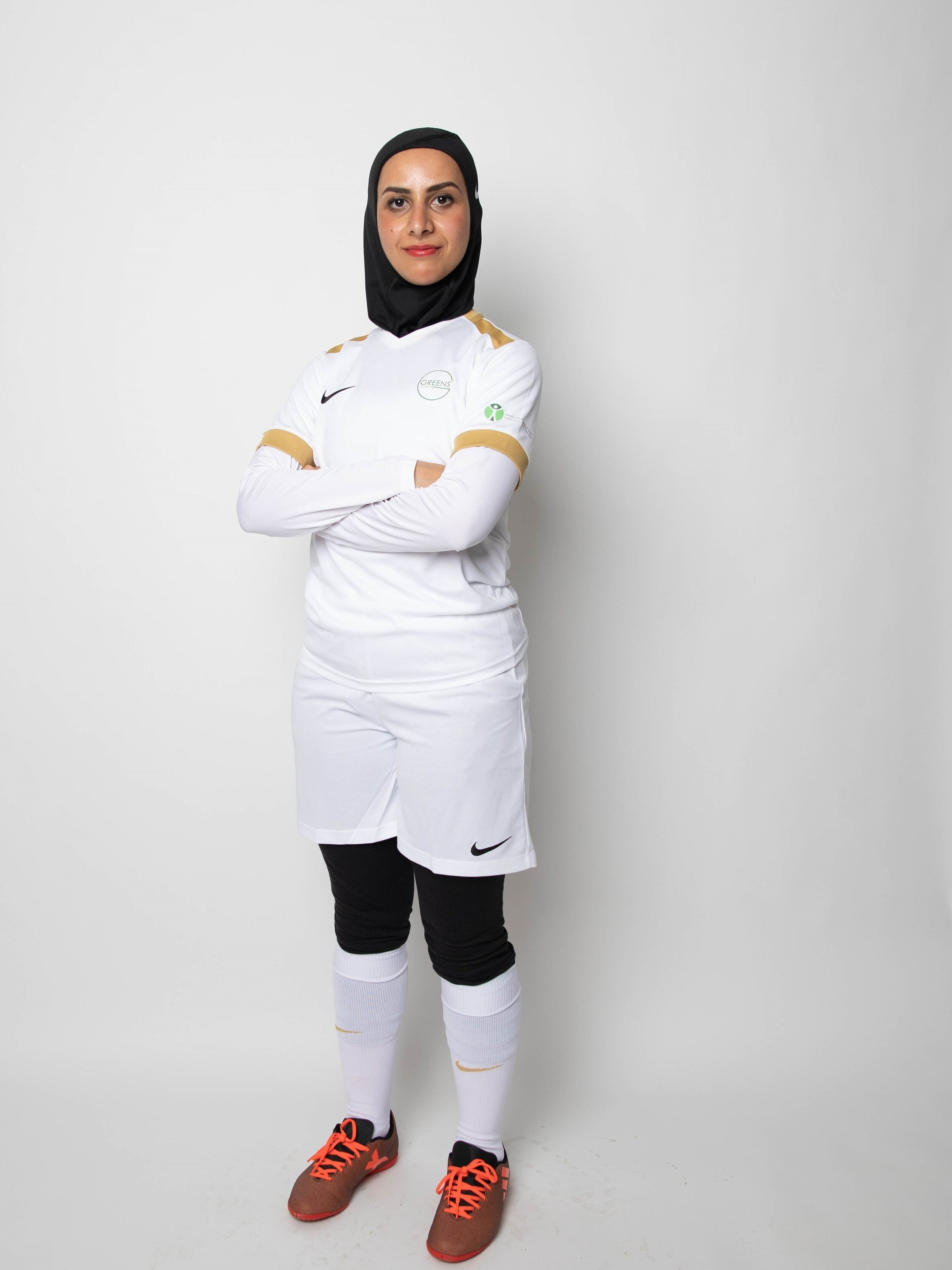 GGWCup NYC finals 2019 Team Greens Mayadah Alhashem.jpg