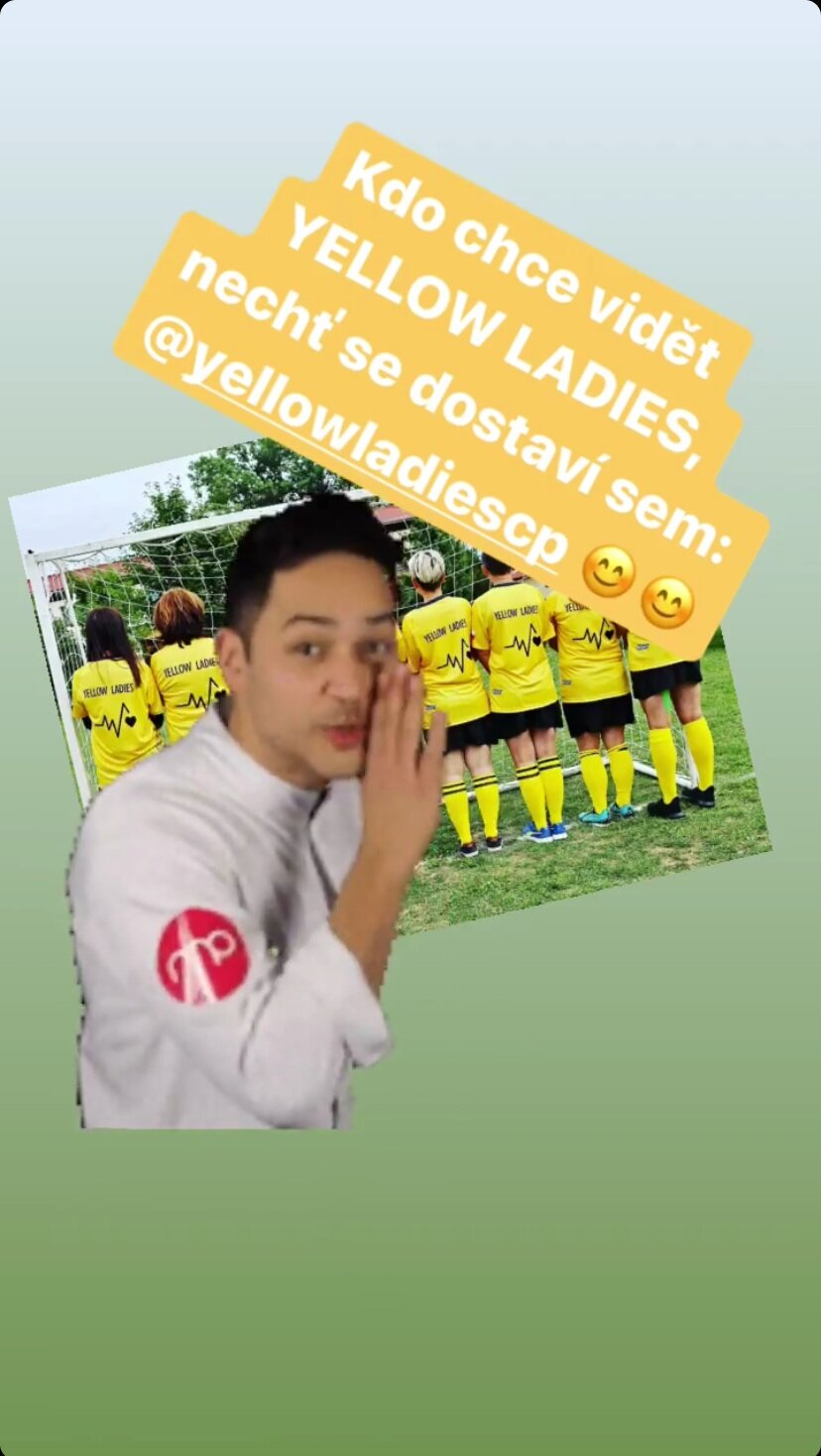 GGWCup NYC 2019 Team Yellow Ladies IMG_0481.PNG