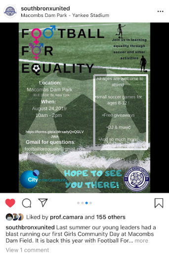 GGWCup NYC 2019 Team Believers South Bronx US.png