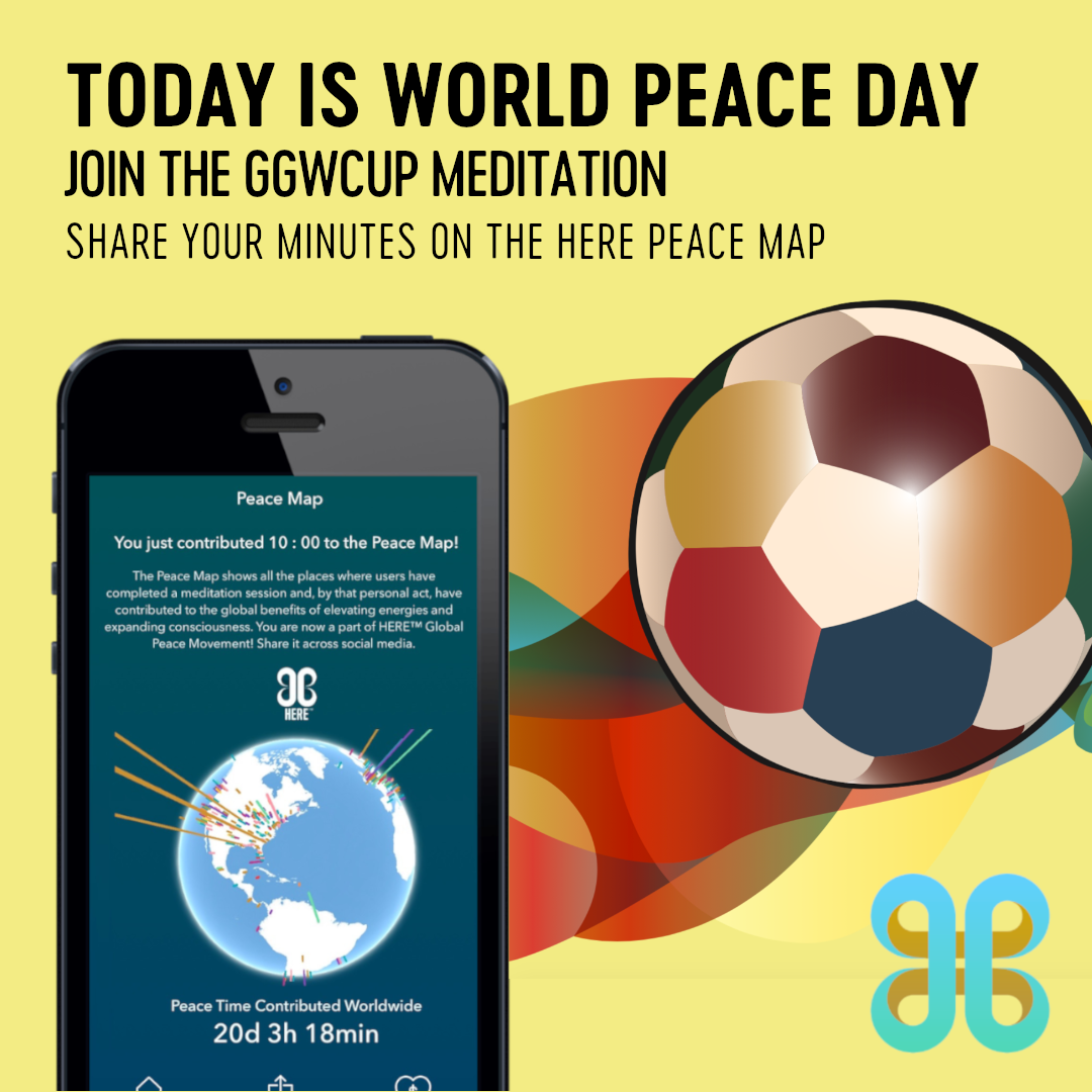 HERE GGWCUP World Peace Day.png