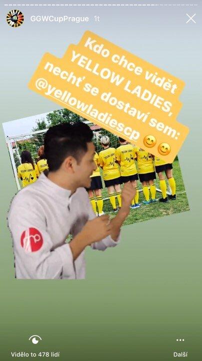 GGWCup NYC 2019 team Yellow Ladies SDG3_5.jpg