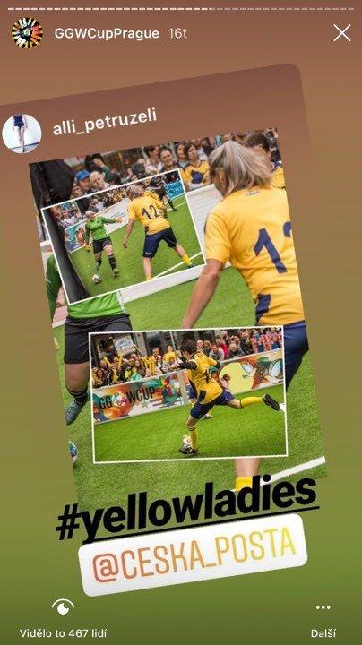 GGWCup NYC 2019 team Yellow Ladies SDG3_2.jpg