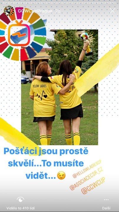 GGWCup NYC 2019 team Yellow Ladies SDG3_6.jpg