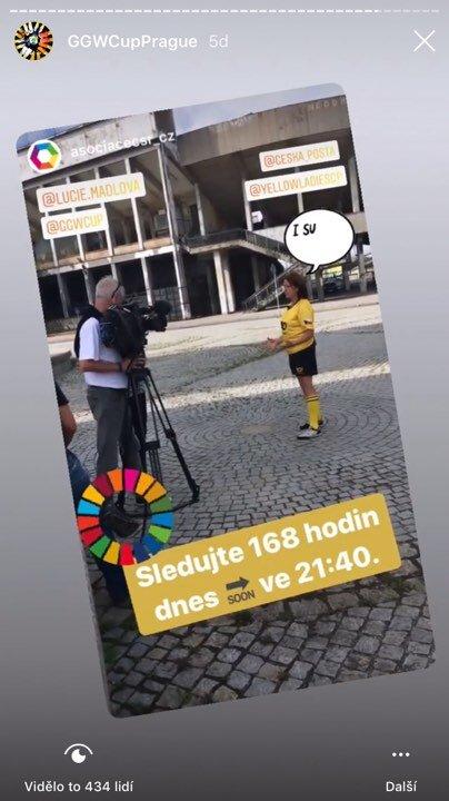 GGWCup NYC 2019 team Yellow Ladies SDG3_8.jpg