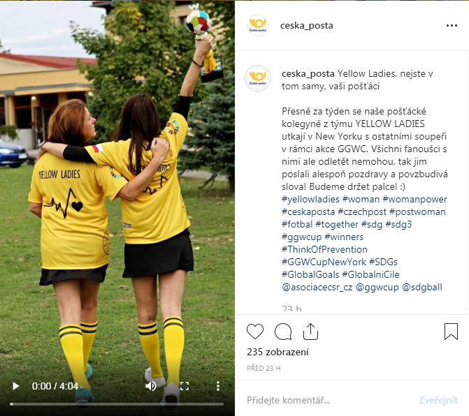 GGWCup NYC 2019 team Yellow Ladies SDG3_13.png