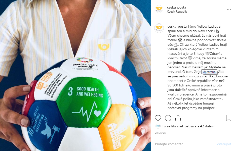 GGWCup NYC 2019 team Yellow Ladies SDG3_20.png