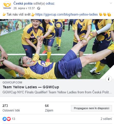 GGWCup NYC 2019 team Yellow Ladies SDG3_FB_28_8_2019.png