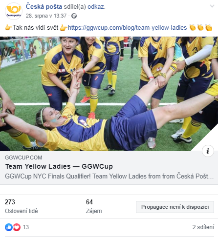 GGWCup NYC 2019 team Yellow Ladies SDG3_FB_28_8_2019.png