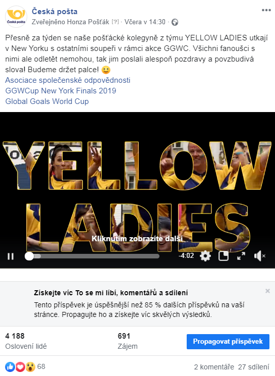 GGWCup NYC 2019 team Yellow Ladies SDG3_FB_18_9_2019_2.png