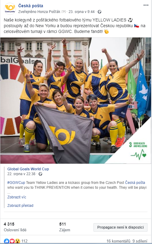 GGWCup NYC 2019 team Yellow Ladies SDG3_FB_23_8_2019.png