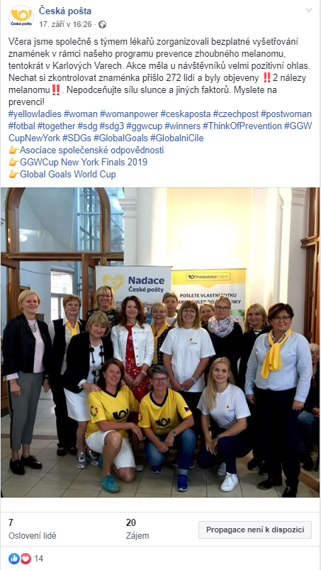 GGWCup NYC 2019 team Yellow Ladies SDG3_FB_17_9_2019.png